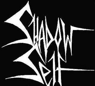 Shadow Self - Logo