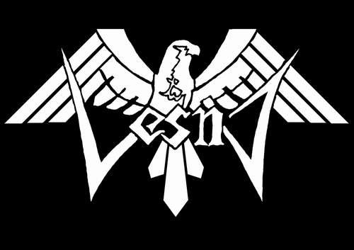 Vesna - Logo