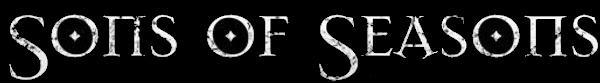 Sons of Seasons - Logo