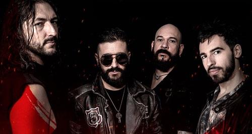 Ars Nova - Photo