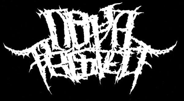 Nova Prospect - Logo