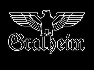 Gralheim - Logo