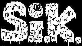 S.I.K. - Logo