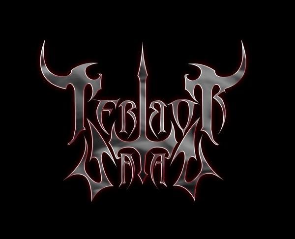 Terror Satan - Logo