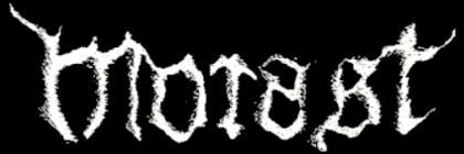 Morast - Logo