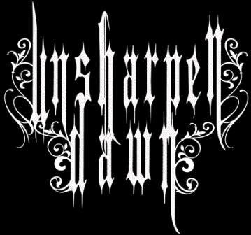 Unsharpen Dawn - Logo