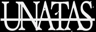Unatas - Logo