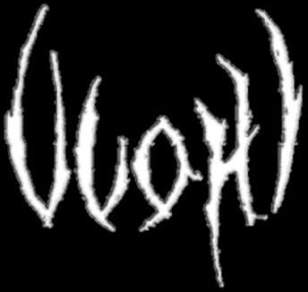 Vuohi - Logo