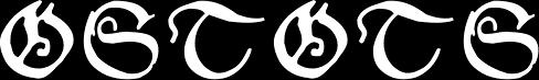 Ostots - Logo