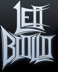 Leo Biollo - Logo