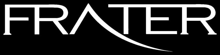 Frater - Logo
