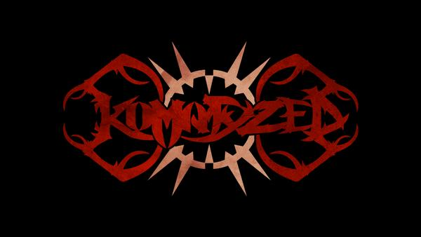 Komatyzed - Logo