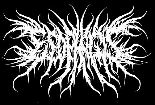 Esophagus - Logo