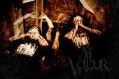 Ast Voldur - Photo