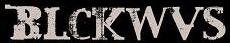 Blckwvs - Logo