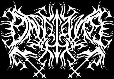 Darktower - Logo