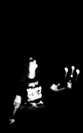 Darktower - Photo