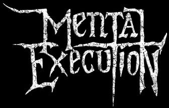 Mental Execution - Logo