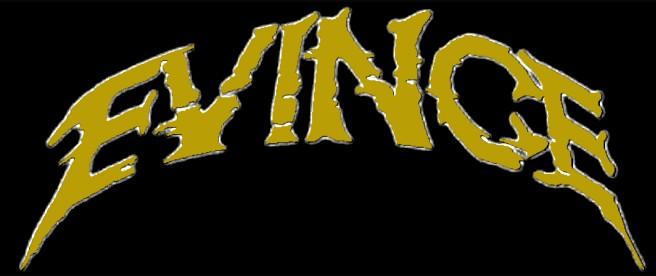 Evince - Logo