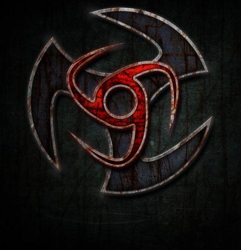 9 - Logo