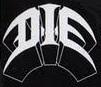 D.I.E. - Logo