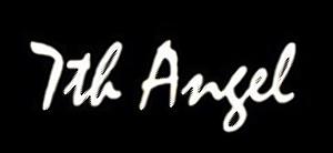 7th Angel - Logo