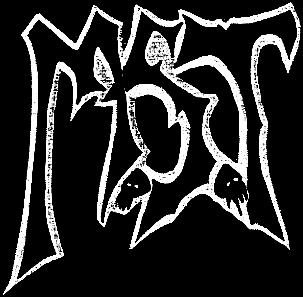 M.S.T - Logo