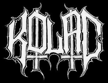 Kolac - Logo