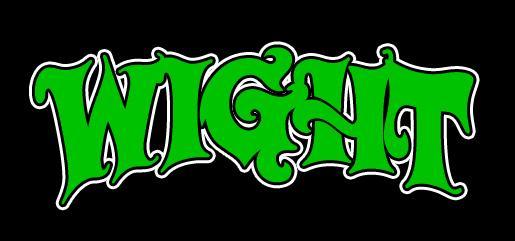 Wight - Logo
