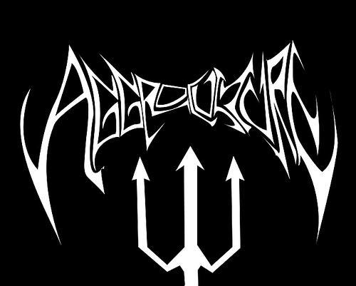 Aggroculture - Logo