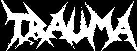 http://www.metal-archives.com/images/3/5/4/0/3540281028_logo.jpg