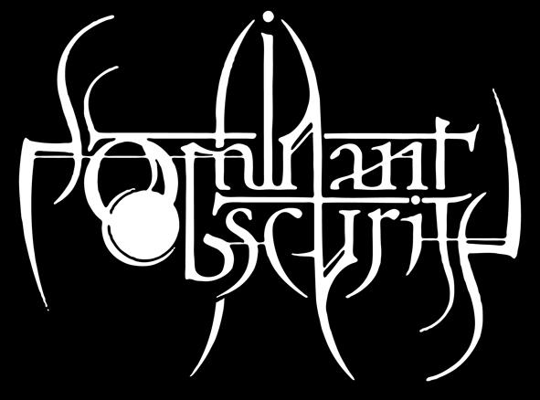 Dominant Obscurity - Logo