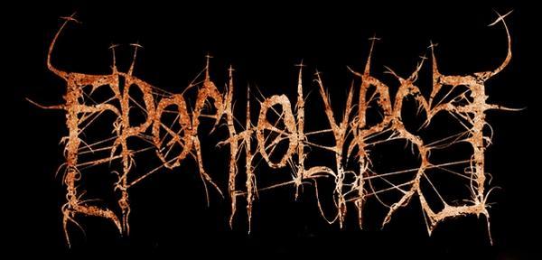 Epocholypse - Logo