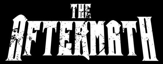 The Aftermath - Logo