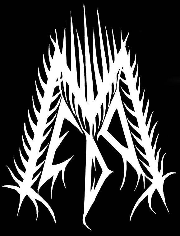 Medo - Logo