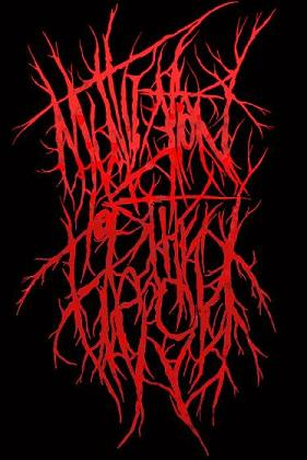 Mutilation of the Flesh - Logo