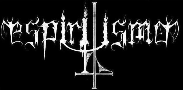 Espiritismo - Logo