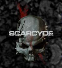 Scarcyde - Logo