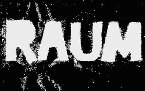Raum - Logo