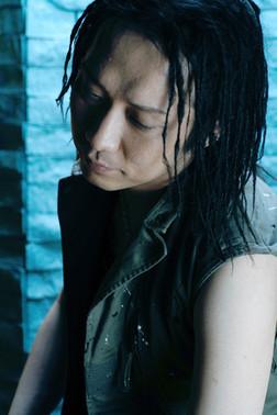 Masaki Project - Photo