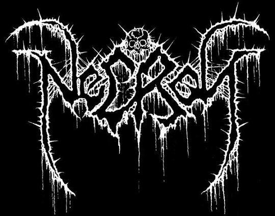 Necros - Logo