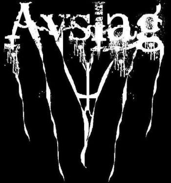 Avslag - Logo