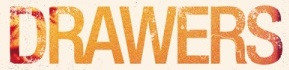Drawers - Logo