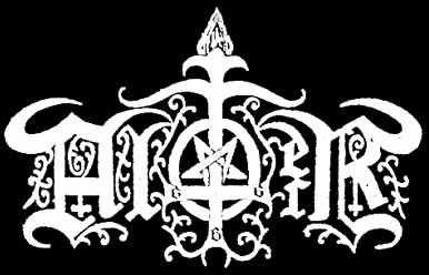 Alocer - Logo