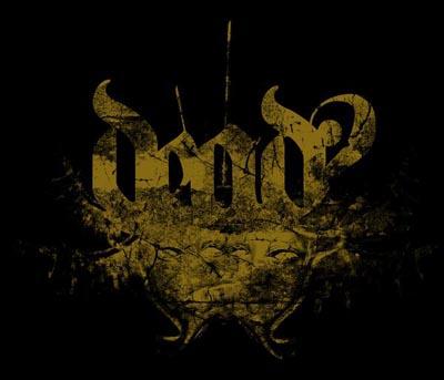Dead? - Logo