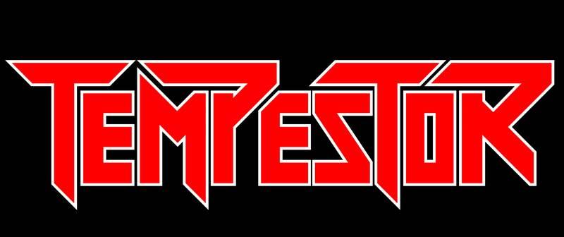 Tempestor - Logo