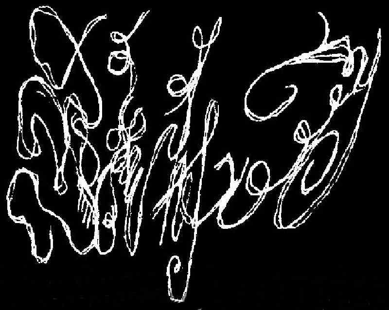 Sky Valley - Logo