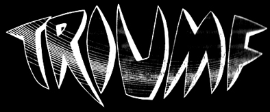 Triumf - Logo