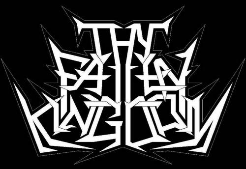 Thy Fallen Kingdom - Logo