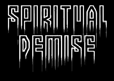 Spiritual Demise - Logo